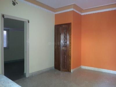 Gallery Cover Image of 680 Sq.ft 2 BHK Apartment for rent in Banashankari for 12500