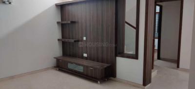 Gallery Cover Image of 4500 Sq.ft 4 BHK Villa for rent in Virupakshapura for 60000