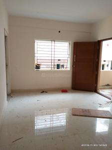 Gallery Cover Image of 1050 Sq.ft 2 BHK Apartment for rent in Kaggadasapura for 18500