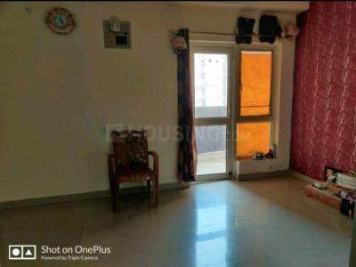 Gallery Cover Image of 1082 Sq.ft 2 BHK Apartment for rent in Sector 168 for 15000