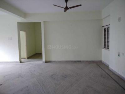 Gallery Cover Image of 1550 Sq.ft 3 BHK Apartment for buy in Puppalaguda for 5800000