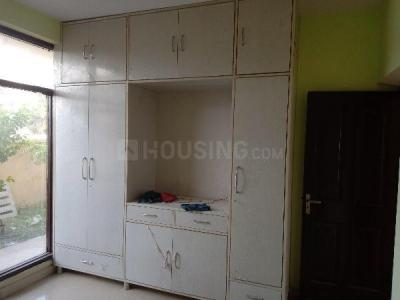 Gallery Cover Image of 2100 Sq.ft 3 BHK Independent Floor for rent in Sector 88 for 16000