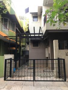 2400 Sq.ft Residential Plot for Sale in Koramangala, Bangalore