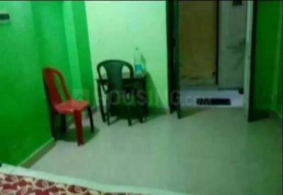 Bedroom Image of PG 4314682 Kalighat in Kalighat