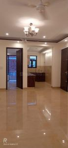 Gallery Cover Image of 1880 Sq.ft 3 BHK Independent Floor for buy in Green Field Colony for 6650000