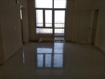 Gallery Cover Image of 1498 Sq.ft 2 BHK Apartment for buy in Raheja Navodaya, Sector 92 for 4800000