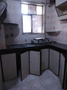 Gallery Cover Image of 520 Sq.ft 1 BHK Apartment for rent in Dahisar East for 16000