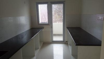 Gallery Cover Image of 1341 Sq.ft 2 BHK Apartment for buy in Kalyan Nagar for 9509000