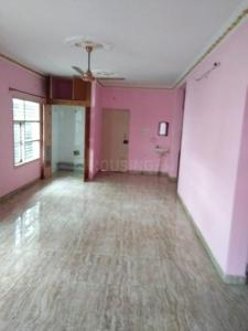 Gallery Cover Image of 950 Sq.ft 4 BHK Independent House for buy in North Dum Dum for 5600000