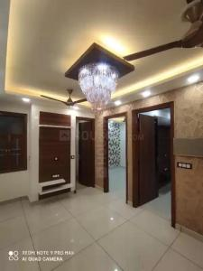 Gallery Cover Image of 420 Sq.ft 1 BHK Apartment for buy in Uttam Nagar for 1350000