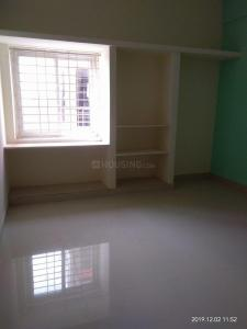 Gallery Cover Image of 700 Sq.ft 1 BHK Independent House for rent in Nizampet for 8000