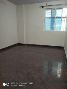 Gallery Cover Image of 950 Sq.ft 2 BHK Apartment for rent in Mahadevapura for 22000
