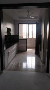 Gallery Cover Image of 1250 Sq.ft 3 BHK Independent Floor for rent in Pitampura for 46000