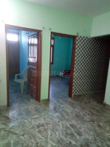 Gallery Cover Image of 600 Sq.ft 2 BHK Apartment for rent in Razapur Khurd for 7000