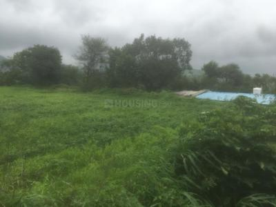 20000 Sq.ft Residential Plot for Sale in Chandkhed, Pune