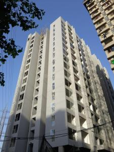Gallery Cover Image of 1485 Sq.ft 3 BHK Apartment for buy in Chembur for 24200000