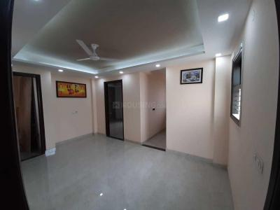 Gallery Cover Image of 2200 Sq.ft 3 BHK Apartment for buy in CGHS Agrasen Apartment, Sector 52 for 11500000