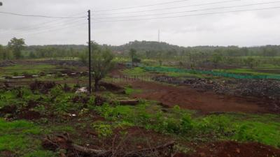Gallery Cover Image of  Sq.ft Residential Plot for buy in Laxminagar for 590000