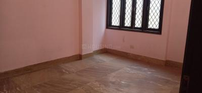 Gallery Cover Image of 1350 Sq.ft 4 BHK Apartment for buy in Jamia Nagar for 6500000