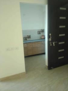 Gallery Cover Image of 955 Sq.ft 2 BHK Apartment for rent in Noida Extension for 8000