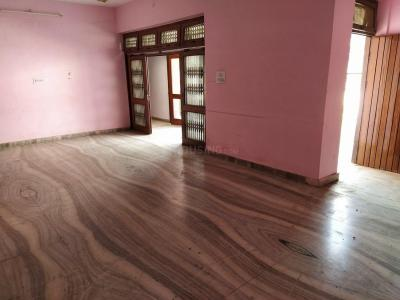 Gallery Cover Image of 4000 Sq.ft 4 BHK Independent House for rent in Kamla Nagar for 45000