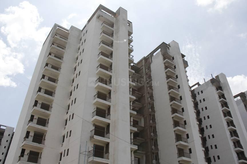 Building Image of 1250 Sq.ft 2 BHK Independent Floor for buy in Nabha for 4200000
