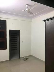 Gallery Cover Image of 1100 Sq.ft 3 BHK Apartment for buy in Murlipura for 3500000