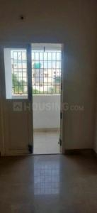 Gallery Cover Image of 500 Sq.ft 1 BHK Apartment for buy in The Nest Ippo, Sithalapakkam for 2350000