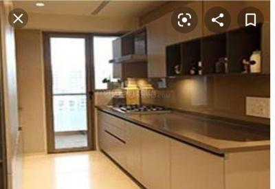 Gallery Cover Image of 2570 Sq.ft 4 BHK Apartment for buy in Adani Western Heights, Andheri West for 70000000
