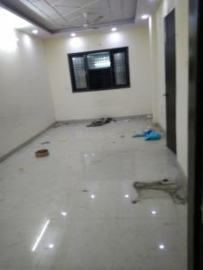 Gallery Cover Image of 650 Sq.ft 2 BHK Independent House for rent in Preet Vihar for 12500
