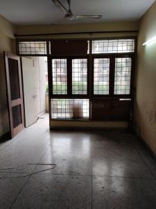 Gallery Cover Image of 650 Sq.ft 1 BHK Apartment for rent in CGEWHO CGEWHO Kendriya Vihar 2, Sector 82 for 9500