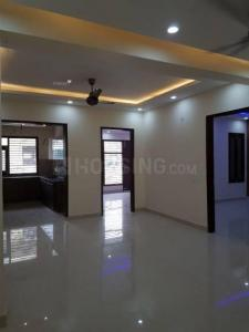 Gallery Cover Image of 1635 Sq.ft 3 BHK Apartment for buy in Green Field Colony for 9000000