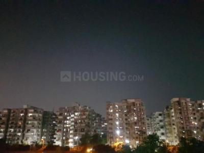 Building Image of Dwarka PG in Sector 12 Dwarka