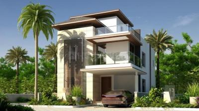 Gallery Cover Image of 872 Sq.ft 3 BHK Villa for buy in Krishnarajapura for 5033000