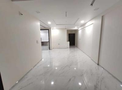 Gallery Cover Image of 1980 Sq.ft 3 BHK Apartment for buy in Shahibaug for 13500000