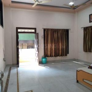 Gallery Cover Image of 3000 Sq.ft 5 BHK Villa for rent in Belapur CBD for 75000