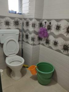 Bathroom Image of Ready To 7205673345 in Andheri West