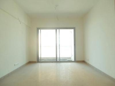 Gallery Cover Image of 1850 Sq.ft 3 BHK Apartment for rent in Goregaon East for 75000