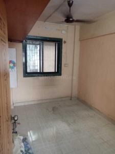 Gallery Cover Image of 565 Sq.ft 1 BHK Apartment for rent in Dombivli East for 10500