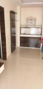Gallery Cover Image of 645 Sq.ft 1 BHK Apartment for rent in Bhayandar East for 15000