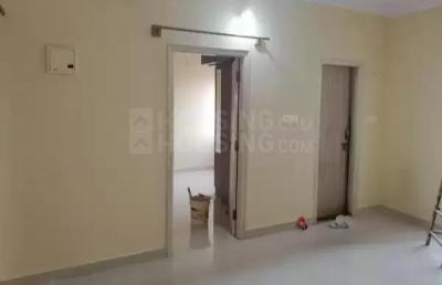 Gallery Cover Image of 450 Sq.ft 1 BHK Independent House for rent in Kaveri Nagar for 10000