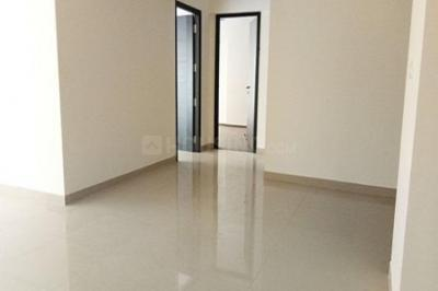 Gallery Cover Image of 1200 Sq.ft 2 BHK Apartment for rent in Electronic City for 25500