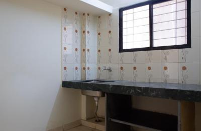 Gallery Cover Image of 750 Sq.ft 2 BHK Apartment for rent in Salt Lake City for 8800