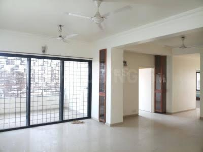 Gallery Cover Image of 1650 Sq.ft 2 BHK Apartment for buy in RajHeramba Venkatesh Imperia, Punawale for 7000000