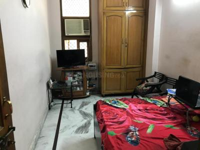 Gallery Cover Image of 891 Sq.ft 3 BHK Apartment for buy in Sector 14 Rohini for 12500000