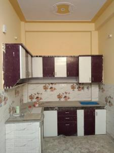 Gallery Cover Image of 830 Sq.ft 2 BHK Independent House for buy in Noida Extension for 3370001