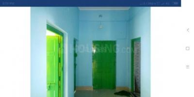 Gallery Cover Image of 1200 Sq.ft 2 BHK Independent House for rent in Joka for 6500