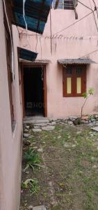Gallery Cover Image of 650 Sq.ft 1 BHK Independent House for rent in Birati for 5000
