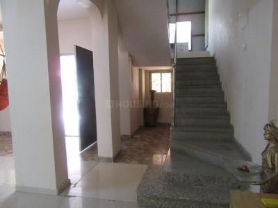 Gallery Cover Image of 3200 Sq.ft 4 BHK Independent House for buy in Mira Road East for 40000000