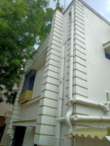 Gallery Cover Image of 2800 Sq.ft 5 BHK Independent House for buy in Behala for 22500000